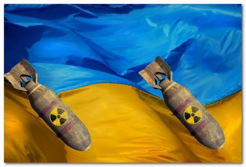Конфликт России и Запада уни…