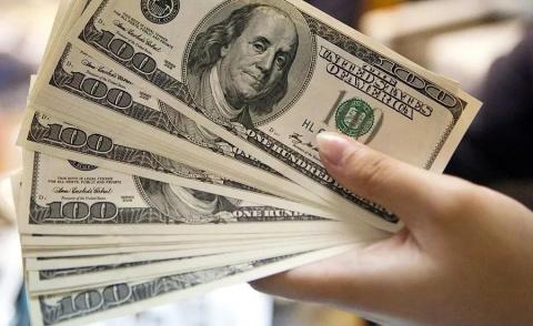 Курсы валют и цены на нефть на 9 августа