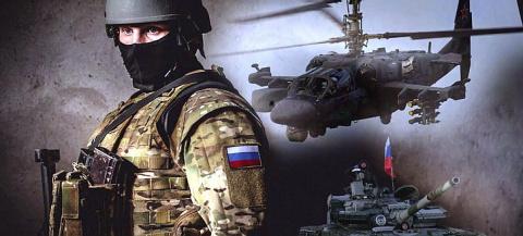 Украинский дипломат: Мы прои…