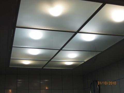 clim pour plafond nice simulateur de travaux public comment faire un plafond blanc. Black Bedroom Furniture Sets. Home Design Ideas