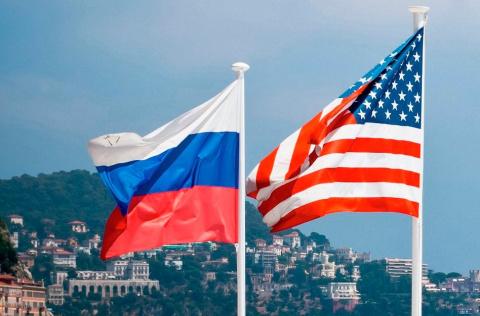 Россия оставила за собой пра…