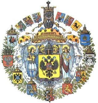 Михаил Северов