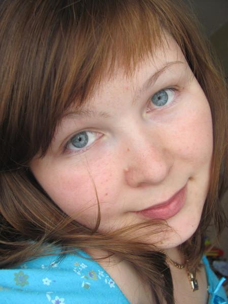 Katerina Sass