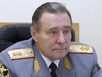 «Очень много бандитов и предателей было с Западной Украины»
