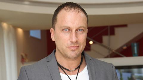Дмитрий Нагиев вызвал перепо…
