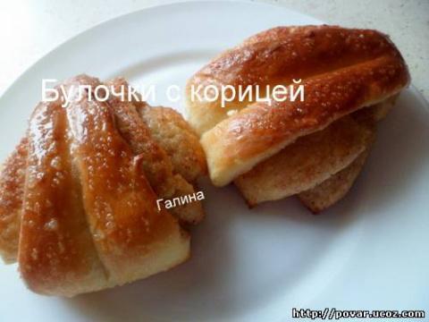 http://povar.ucoz.com/_fr/66/4849616.jpg