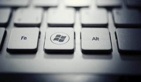 Обновление Windows приводит …