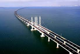 Страсти по мосту