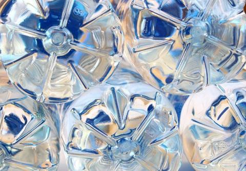 Заблуждение: Нужно ли выпивать  2 литра воды в день?