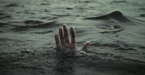 Новости Крыма: в Севастополе спасли тонущего туриста, кричавшего «слава Украине!»