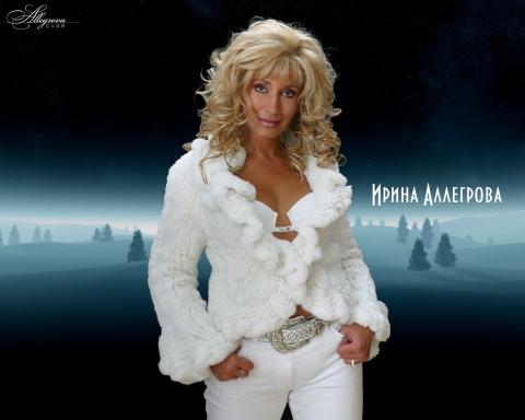 Александр Домогаров в клипе …