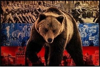 """""""Русских нужно убить сразу, либо не трогать вообще"""",  - мнение американского  разведчика."""