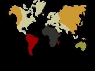 И. Воскобойник В дополнение к теме «Преобразование Мира в период Потопа» -  http://tainyplanet.mirtesen.ru/blog/43402479960