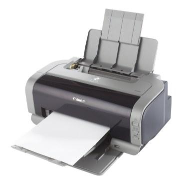 Злоумышленники притворяются дружелюбными офисными принтерами
