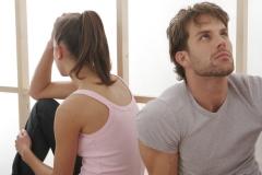 Психология отношений: учимся ссориться