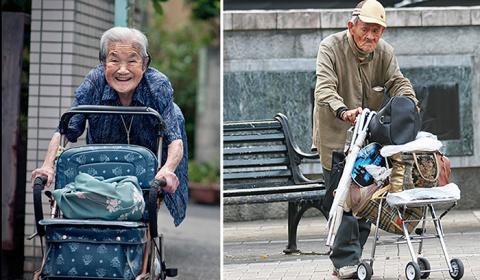 «Отказаться от старухи»: В Я…