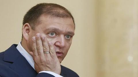 «Шариковы» бегают по парламенту: в Киеве рассказали о работе украинских делегатов в ПАСЕ