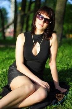 Мария Рукодельница