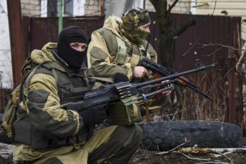 Рык Вашингтона на ДНР и ЛНР; «предел всему, нужно экстренное решение», в Донбассе бьют тревогу