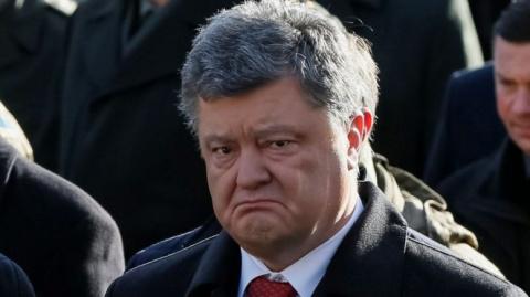 "Украинская ""финализация"" - э…"