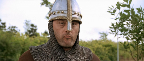 Дурацкие мифы о средневековье