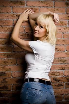 Алиса Алексеева (личноефото)