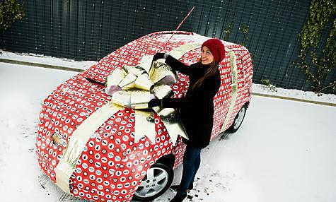 МОТОСКАЗ. 14 лучших авто ко Дню святого Валентина