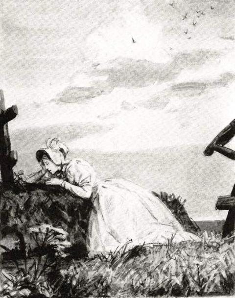 К Дню рождения А. С. Пушкина