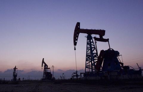Цена нефти Brent превысила о…