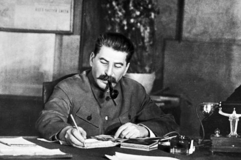 Забытые уроки истории: Сталин об национализме.