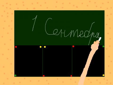 0_8c6a9_7e63be61_XL