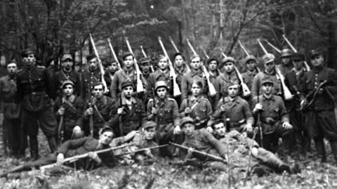 Фейковый юбилей: почему Укра…