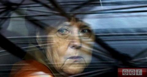 Москва предложила Меркель от…
