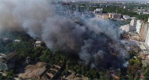 В Ростовской области введен …