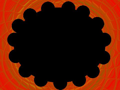 0_8fb5c_65a8d4f5_XL
