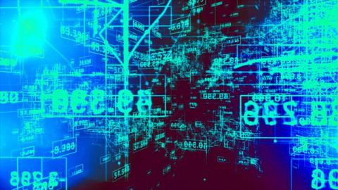 Блокчейн в России: что уже сделано и что будет?