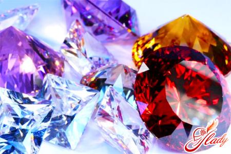 Как выбрать камень по знаку Зодиака