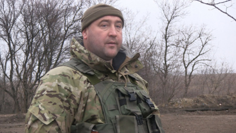 Генерал ВСУ об инцидентах с …