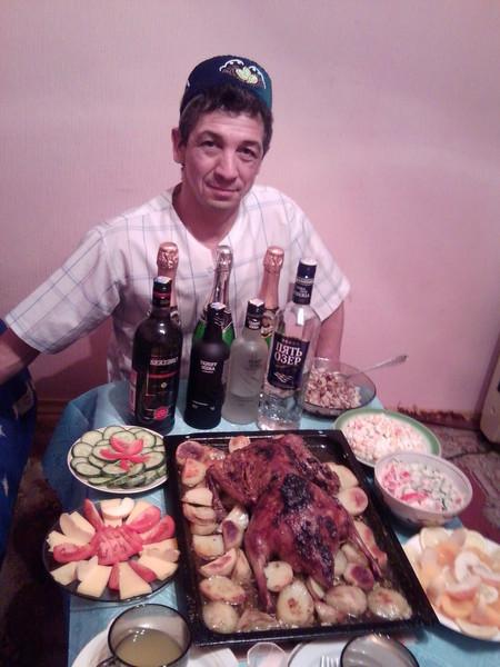 Фавиз Кутдусов