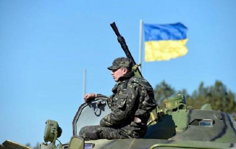 В Киеве озвучили неутешитель…