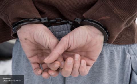 Пойманного педофила-насильника уличили в еще одном совращении ребенка в Москве