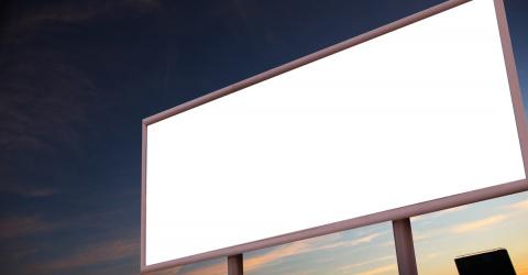 Операторы наружной рекламы Е…