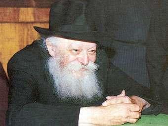 Планы еврейских оккупантов. Настольная памятка
