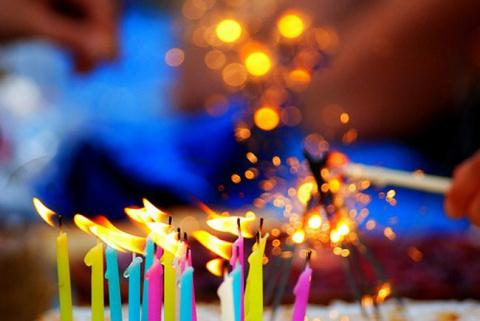Гадания в день рождения