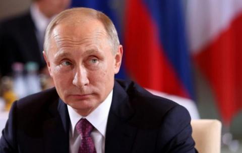 Россия нанесет удар по МОК и…