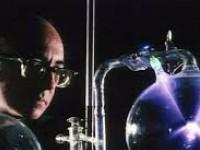Эндрю Кросс — творец искусственной жизни