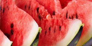Арбуз: вкусный, сочный и лечебный