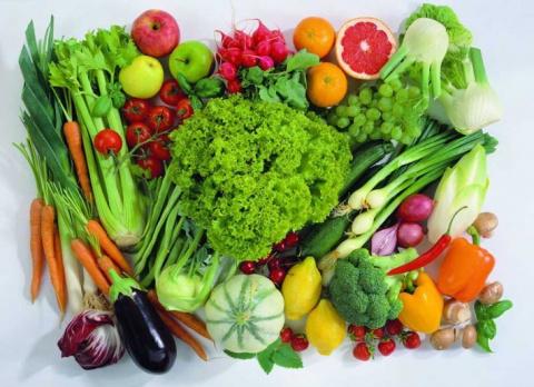 10 лучших жиросжигающих суперпродуктов