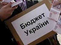 Вилкул назвал бюджет 2015 самым безграмотным за всю историю независимой Украины