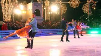 Собянин: В этом году фестива…